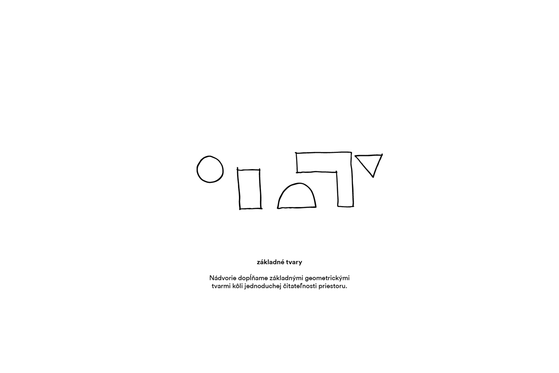 GRAU_NOVE ORATORIUM_press4