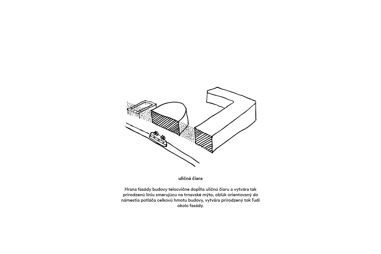 GRAU_NOVE ORATORIUM_press8