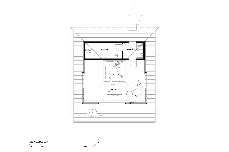 GRAU_project_Page_09