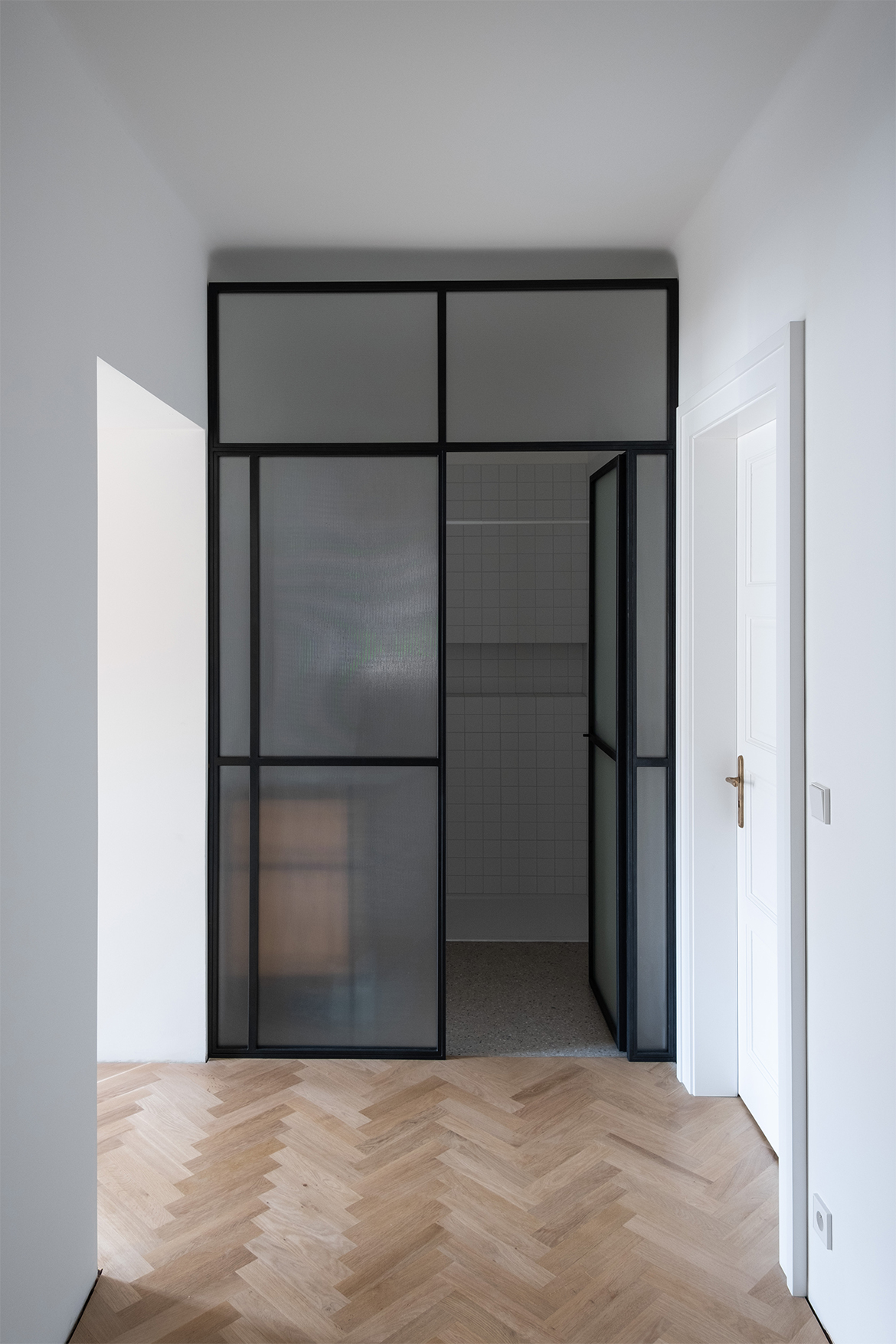 flat s_cezaar_prihlaska (11 of 30)