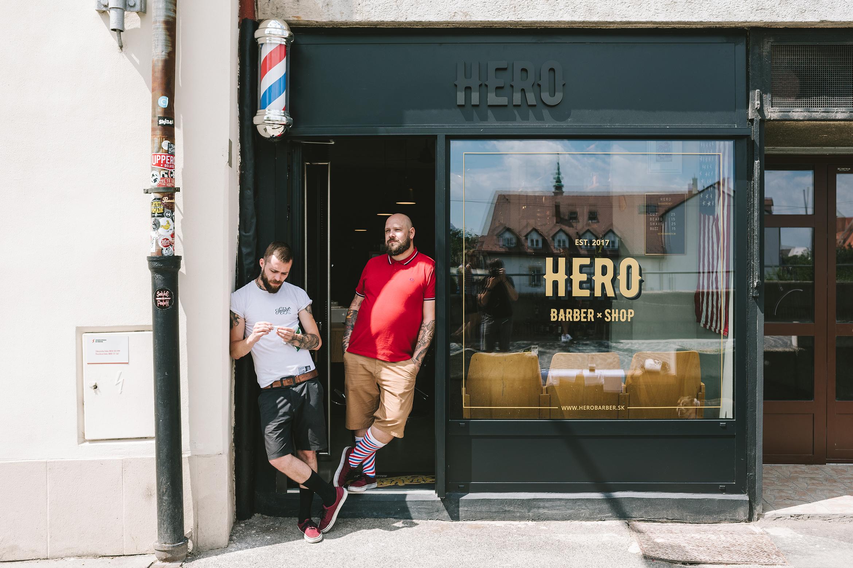 HERO_00573