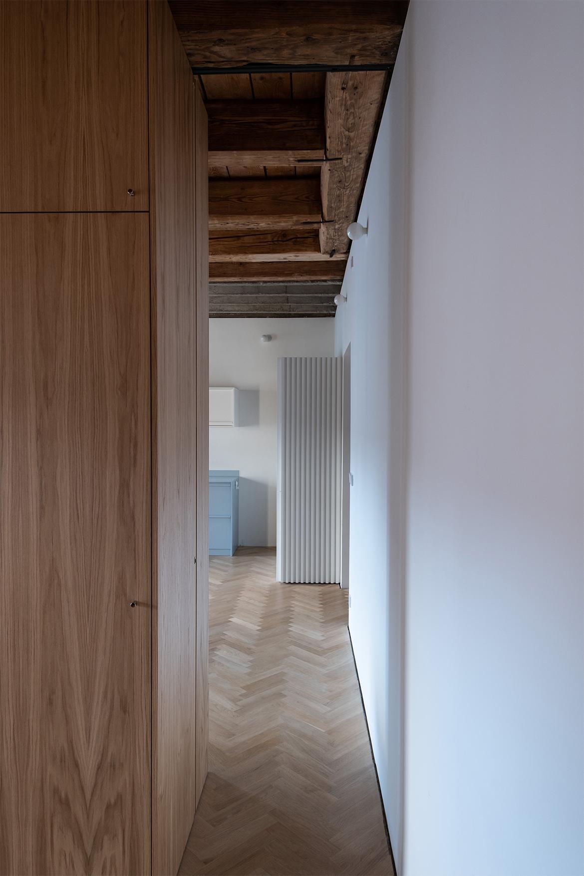 flat s_cezaar_prihlaska (14 of 30)