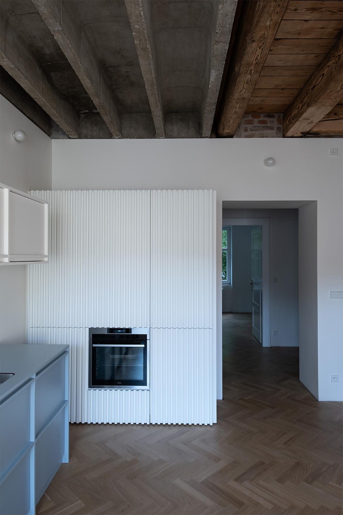 flat s_cezaar_prihlaska (28 of 30)