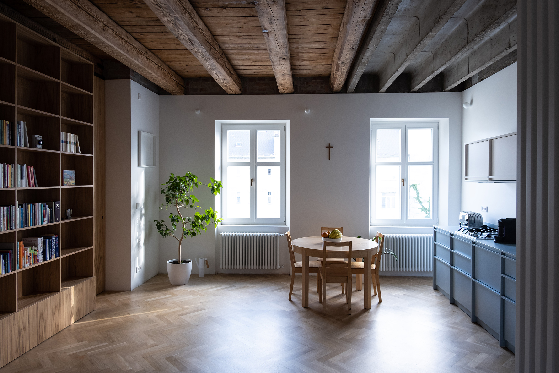 flat s_cezaar_prihlaska (9 of 30)