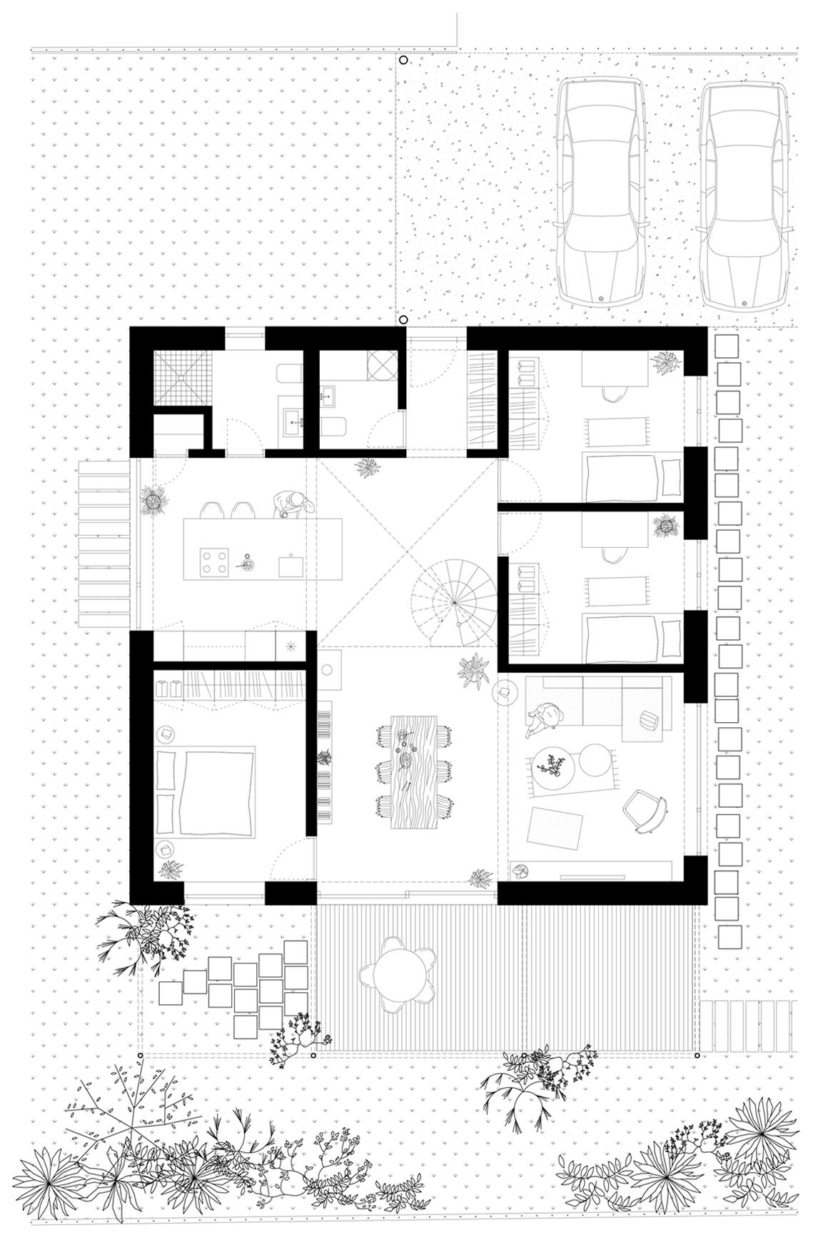 podorys1170x1750